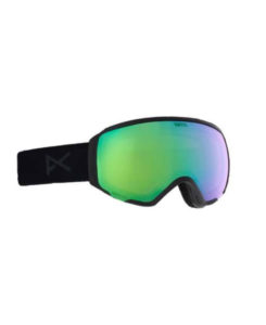 helme_und_brillen_skibrille