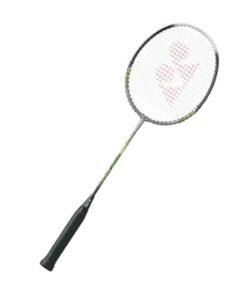 schulsport_badminton