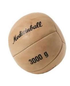 schulsport_medizinball